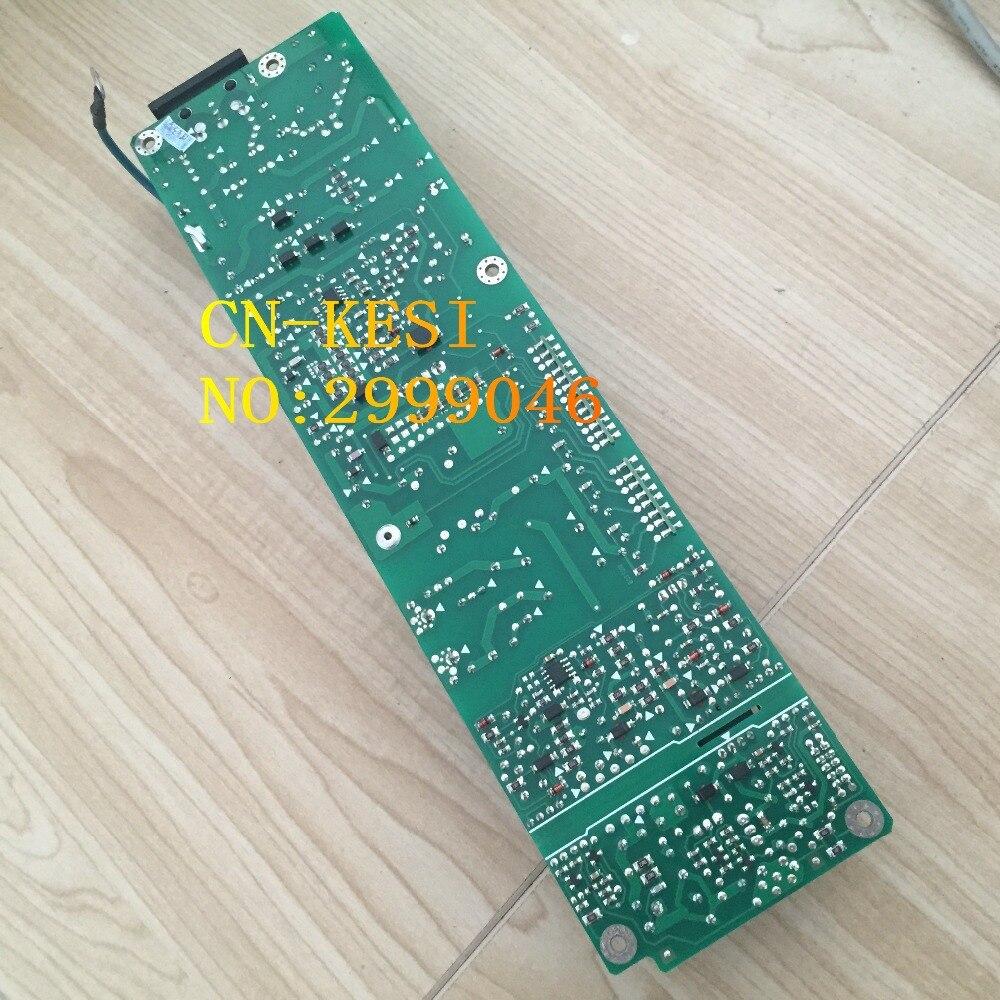 CN KESI Nieuwe Projector belangrijkste voeding & lamp ballast A7664100DG/A7664101HQ 210 w FIT voor Optoma HD141X Projector En andere-in Projector Accessoires van Consumentenelektronica op  Groep 2