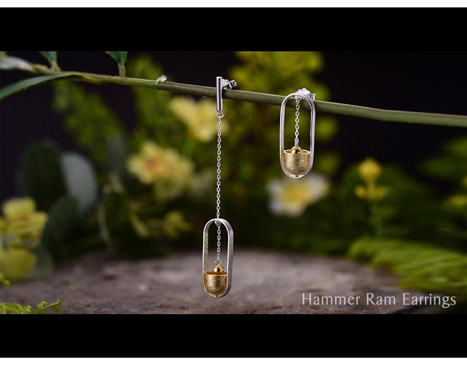 LFJB0141-Hammer-Ram-Earrings_02