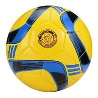 2019 New Soccer Ball Premier Official Size 5 Football League Outdoor PU Goal Match Football Training Inflatable futbol
