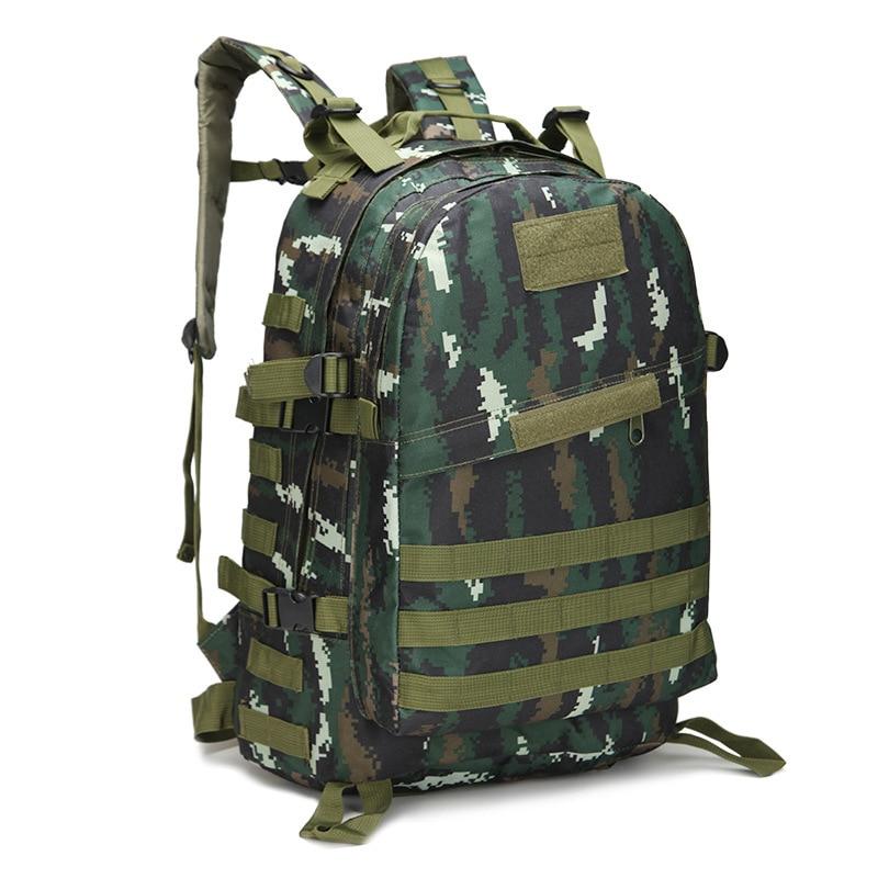Bag 11c 7c army 5c Black Esercito Impermeabile Escursioni 4c Zaino mud 10c Stampa 17c 17 9c Colori Green Python Outdoor Campo Camouflage Sacchetto 8c Color 6c Di Leave Message Campeggio 12 Molle Alpinismo HSBBfqvxw