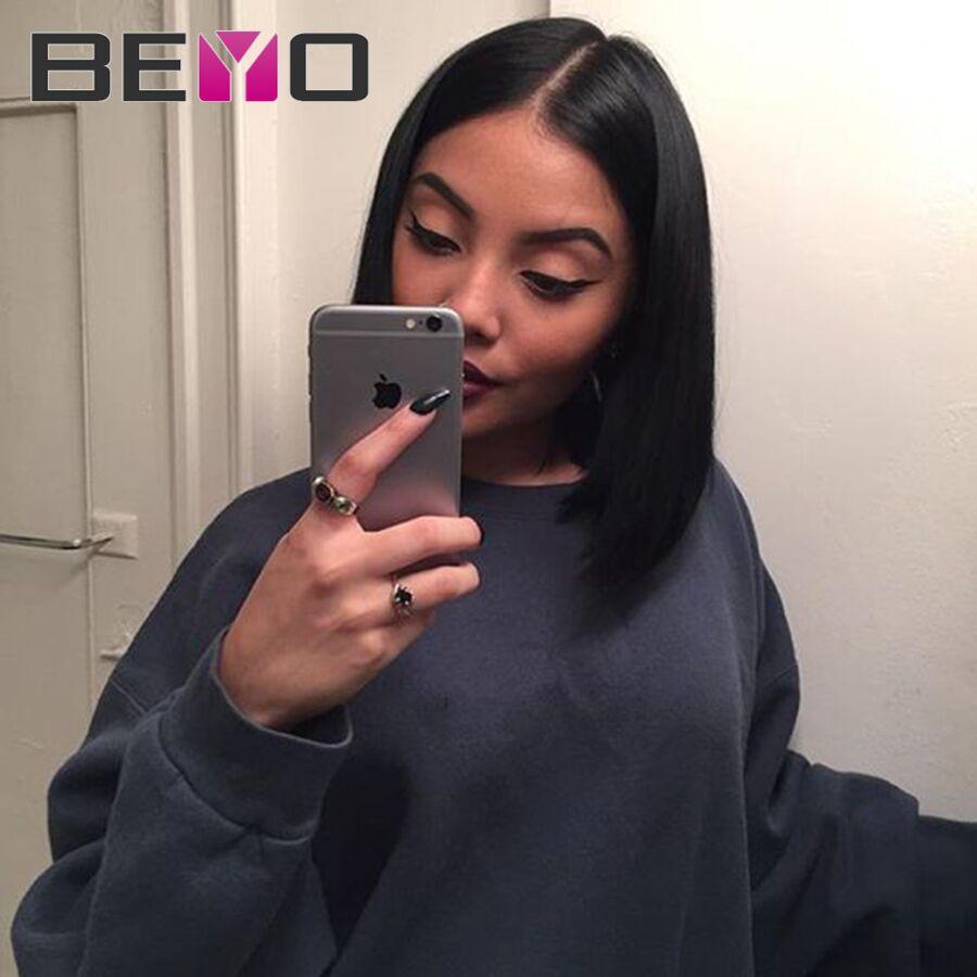Black Girl Bob Hairstyles Tumblr   Lauren Goss