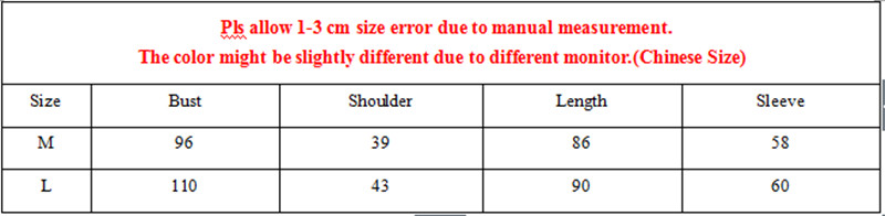 ab538b5cb2 Quality Women s Solid Color Bridesmaid Robes Wedding Full Sleeve Modal  Sleep Lounge Robes Kimono Bride Bath Robe Women SY642-in Robes from  Underwear ...