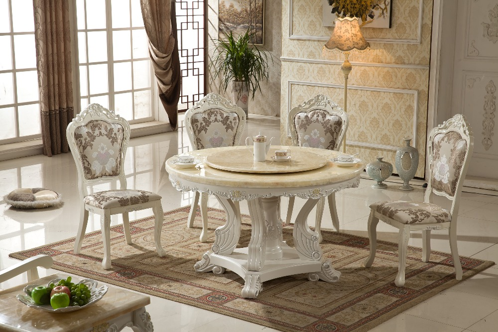 Compare Prices On Antique Dining Tables For Sale Online Shopping