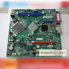 Btx rc410 motherboard recovered a4800c motherboard recovered a6800c 11008109 original box bag