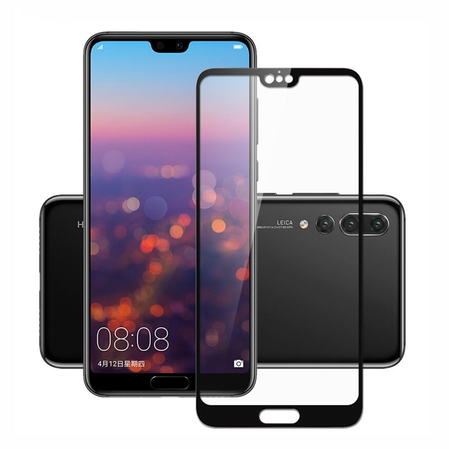 IMIDO-Full-Cover-Tempered-Glass-For-Huawei-Mate-10-Mate-20-Lite-Nova-3-3i-Honor (3)