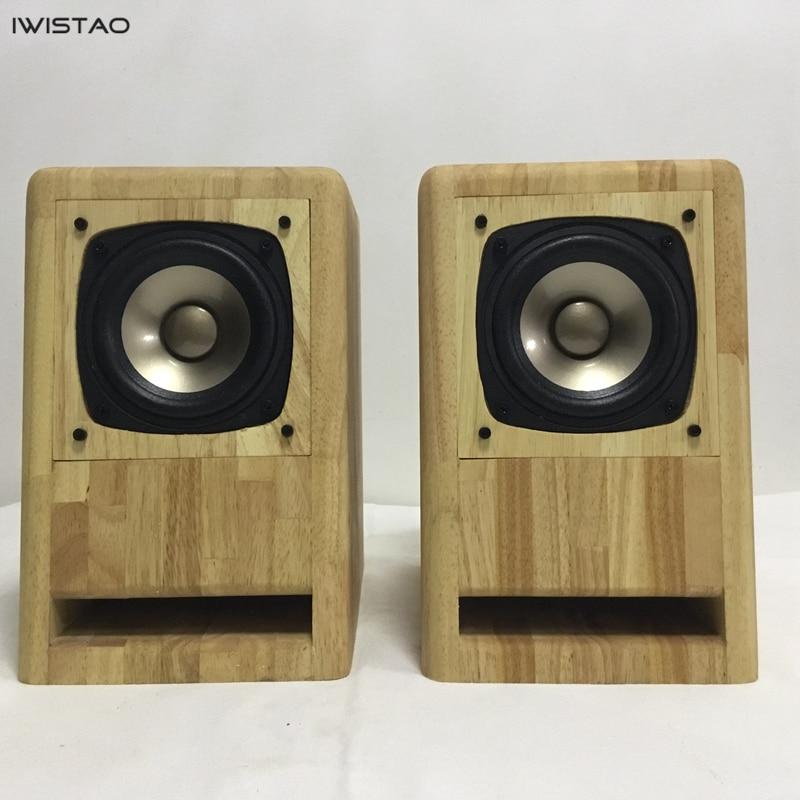WHFRS-AKISUI4-WD