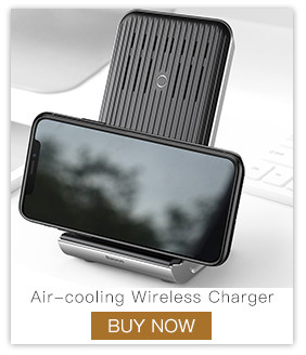 wireless charger_08