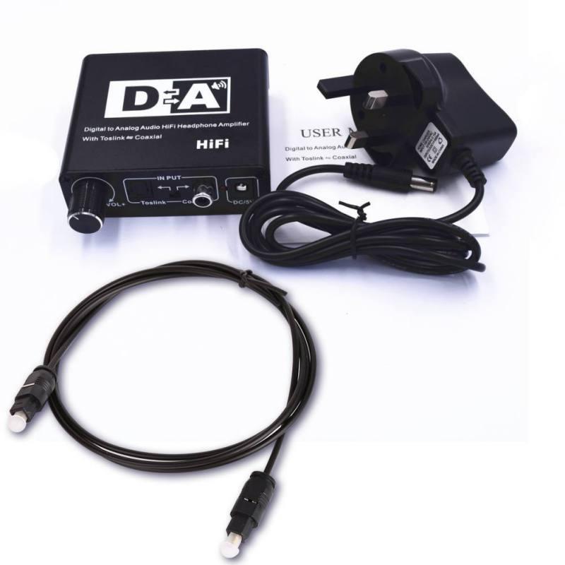 Der GüNstigste Preis Dac Pcm5100 Ms8416 Optische Usb Eingang Ne5532 Op Decoder Board 24bit 192 K Mit Audio Volumen Control Dc 12 V B9-007 Digital-analog-wandler Unterhaltungselektronik