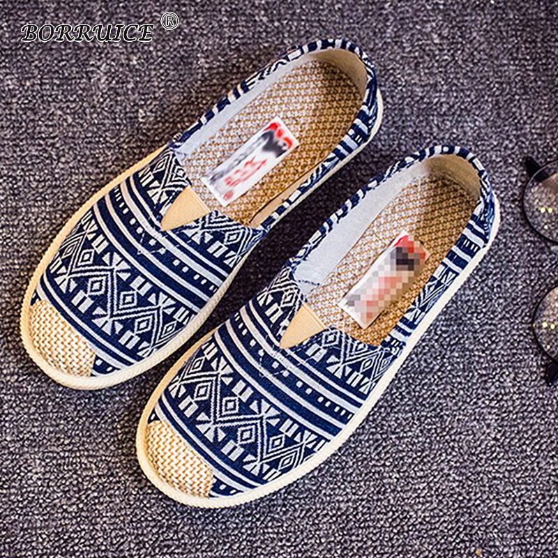 2018-new-fashion-casual-print-shoes-woman-prairie-princess-canvas-shoes-women-wear-resistant-sneakers-breathable-walking-shoes