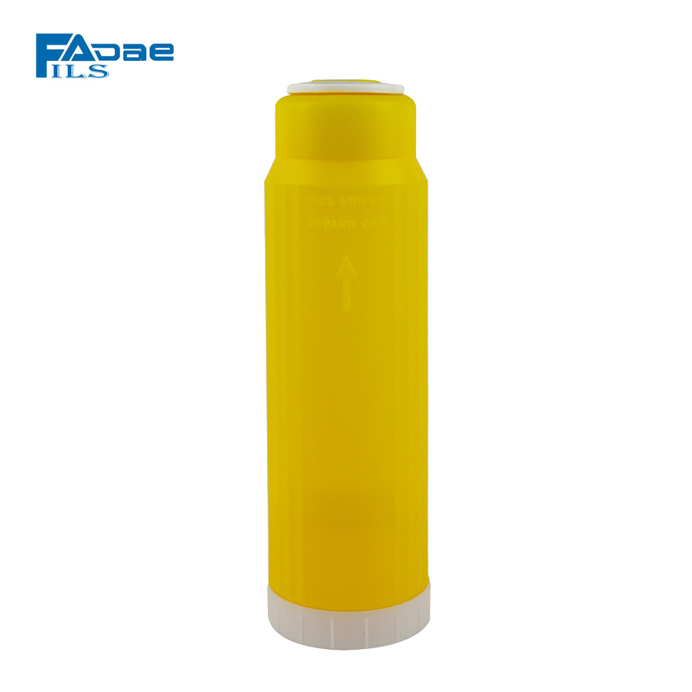 Water Filter Parts 10 Arsenic Filter ,fit with all standard 10inch filter housing arsenic in water for human consumption