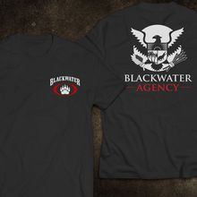 d20255545 2019 Fashion New Blackwater dyncorp military navy seal Private Army T Shirt  S-3XL Tee