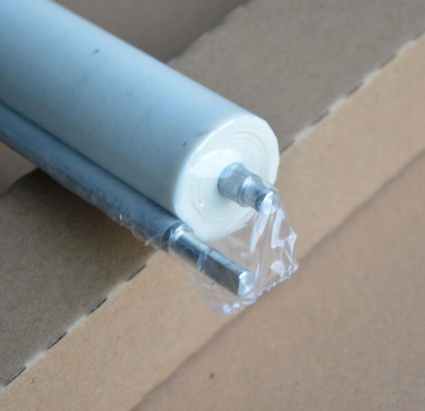 new compatible fuser cleaning web roller oil paper for ricoh MP5000B 5000 5001 4000 4001 copier