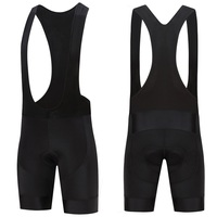 High Quality 9D Pad Bike Bib Shorts Anti Sweat Quick Dry Ciclismo Cyclisme Tight Outdoor Sportwear