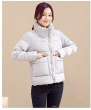Lisa Colly 2016 New Hote Sale Winter Jacket Women Coats parka Ultra Light Jackets women jacket Winter Coat Parkas 6 Colours