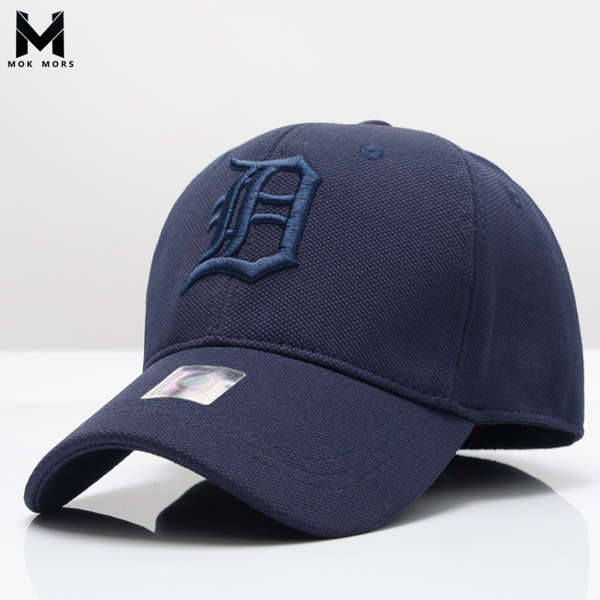 High Quality   Baseball     Cap   Men Snapback Hats   Caps   Men Fitted Closed Full   Cap   Women Gorras Bone Male Trucker Hat Casquette