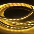 30M SMD 3528 Flexible LED Strip Light 240led/m Strip Lighting 1200 LEDs IP20  Flex Led strip Warm White Factory Direct