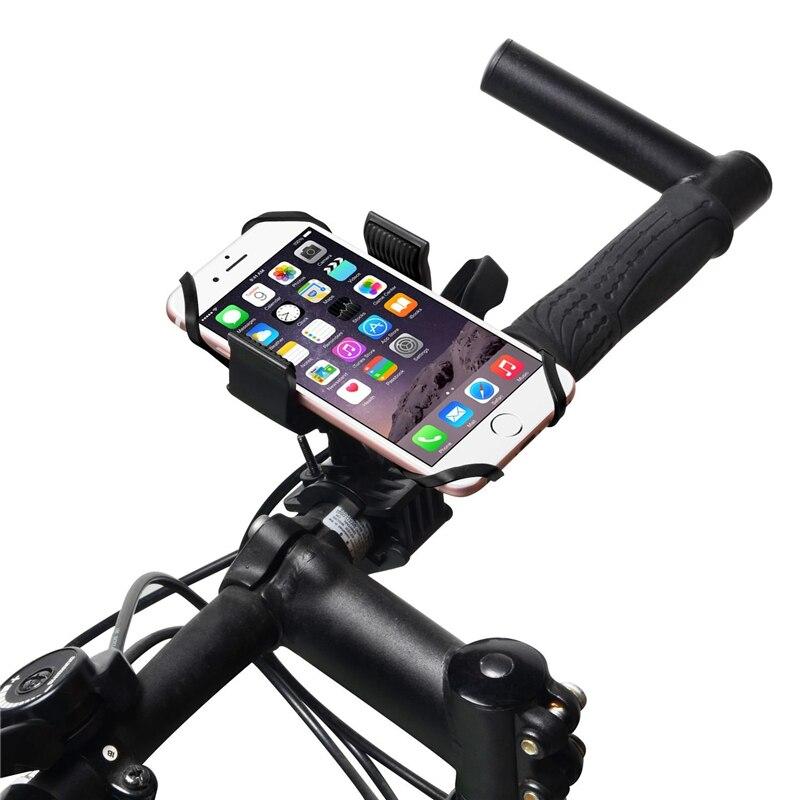 Universal car holder mount for PDA,MP4,etc .