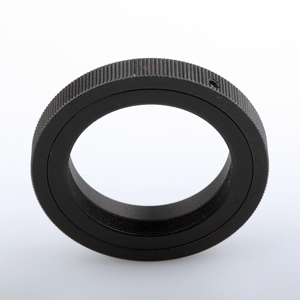 Nikon AI D750 D7200 D7100 D5500 D5300 D3300 D90 D610 üçün T2-Nikon - Kamera və foto - Fotoqrafiya 3