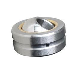 GEBK8S Spherical Plain Bearing 8x22x12 Miniature Plain Bearings