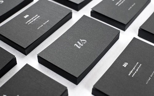 Hot sale customized silver foil business cards personalized visit hot sale customized silver foil business cards personalized visit cards high quality 600gsm black cardboard printing colourmoves