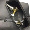 Бак испарения кондиционера автомобиля для Geely CK1 CK2 CK3
