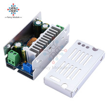200W 15A DC DC 8 60V 48V Om 1 36V 5V 12V 24V 19V Buck Converter Step Down Power Module