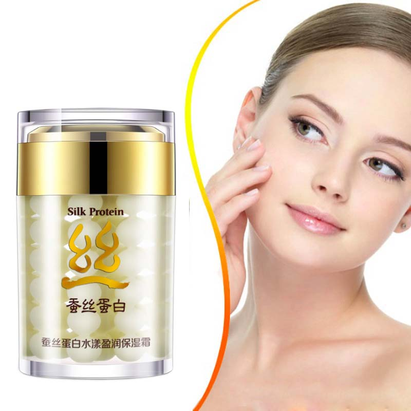 2018 Whitening Face Cream White Full Cycle Brightening Treatment Dark Spot Corrector Freckle Speckle Face Care Skin Whitening
