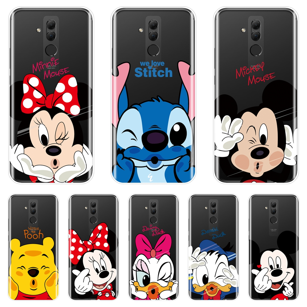 Top 10 Mickey Minie Mouse Ideas And Get Free Shipping 85d4b6b7a