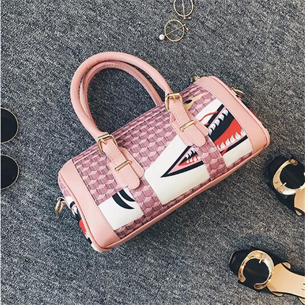 Duffle Bag (17)_