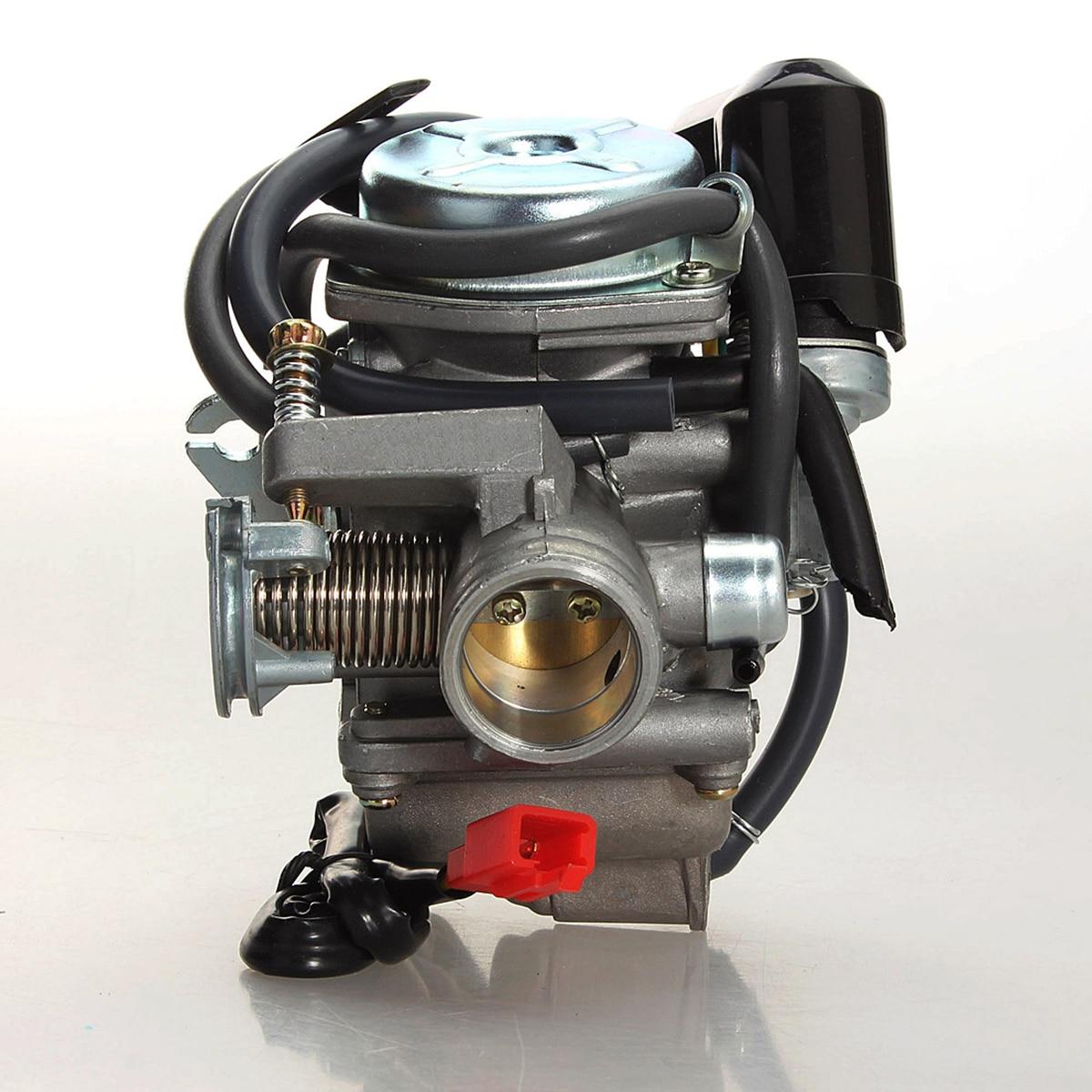125 150cc gy6 four stroke engine - HD1100×1100