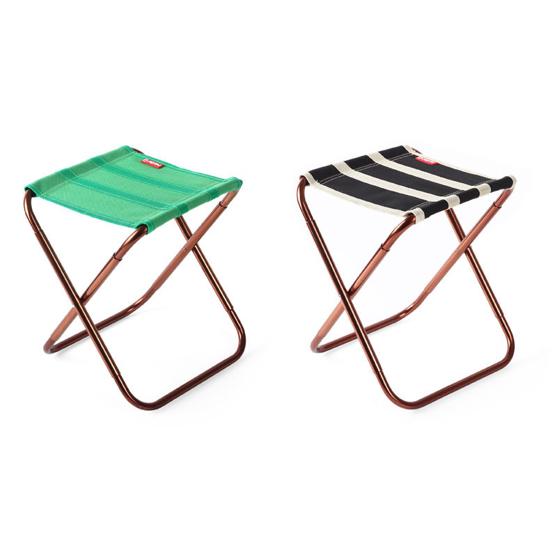 Outdoor Portable Folding Lightweight Fishing Mini Chair Camping Picnic Beach Chair+ Compack Carry Bag эротическое белье женское avanua celia цвет черный 03574 размер s m 42 44