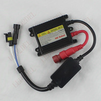 HID AMP SOCKET BALLAST Canbus AC 12V 35W HID XENON Ballast Long Life Span Free Shipping