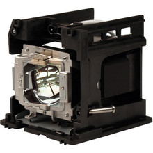 5811118128-SOT / BL-FP370A P-VIP370W 0.9 E20.9 Replacement Compatible Projector Lamp  for OPTOMA EH505, W505, and X605