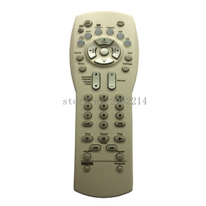 remote control suitable for bo