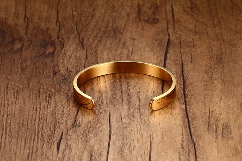 Bracelet pour femmes Pulseras  3