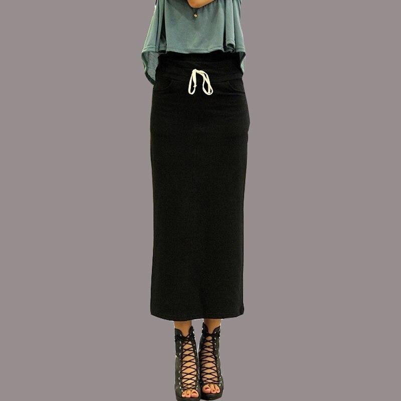 Online Get Cheap Long Straight Skirts -Aliexpress.com | Alibaba Group