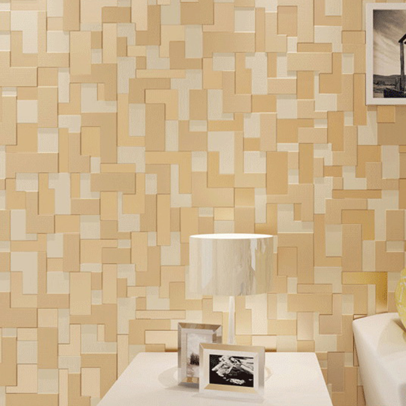 Online buy wholesale large mosaic tile from china large for High end designer wallpaper