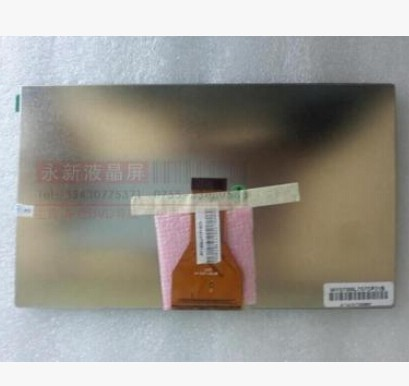 New LCD Display Matrix 7 Digma Optima 7.41 3G TT7041MG TABLET TFT LCD Screen Panel Lens Frame replacement Free Shipping 7 inch tablet digma optima 7 21 3g tt7021pg lcd display matrix 163 97mm 50pin 1026 600 lcd display screen panel freeshipping