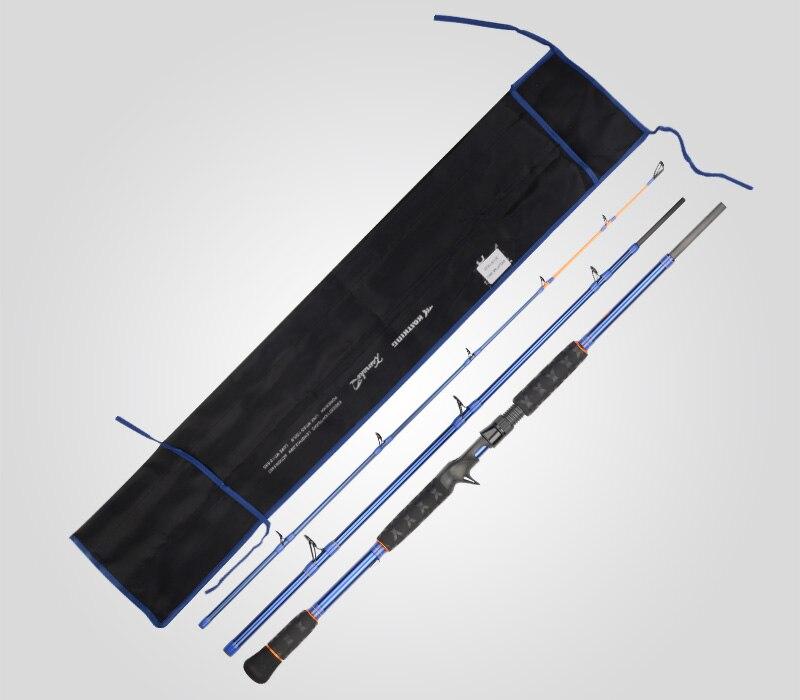 Kasnake Rod 800x700 (11)
