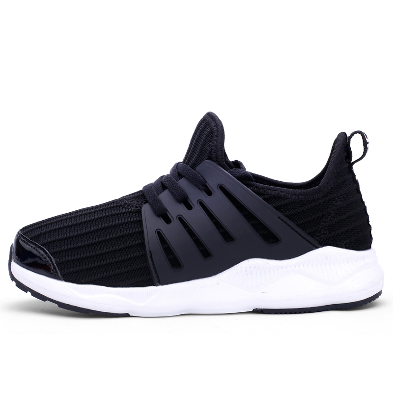 new style 09124 8107a US $19.94 5% OFF|Kids Running Shoes Sport Air Ultras Athletic VaporMaxes 97  Triples S Trainers Nmd Pure Children Girl Boys Boost Sneakers Max 40-in ...