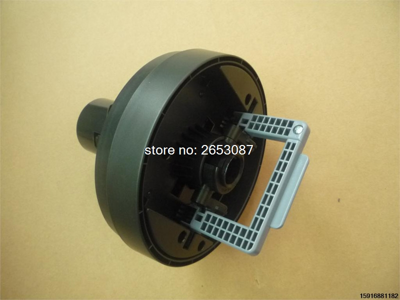 p 63541 Original & new Paper roller flange for Epson  SC-P7070/P9070/P6070/P8070/P6000/P9000 ROLL ADAPTER FLANGE,UNIT