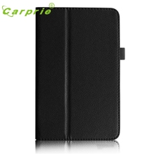 CARPRIE MotherLander Folding Folio Leather Stand Case Cover For ASUS MeMO Pad HD 7″ ME173X Feb9