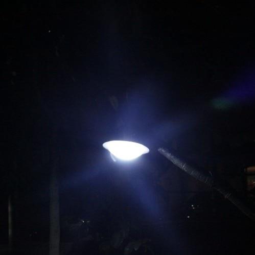 yupard 60 <font><b>LED</b></font> Camp Tent lamp Portable Lantern Fishing Light outdoor flashlight AAA 18650 rechargeable light
