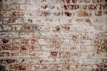 SHENGYONGBAO Art Cloth Digital Printed Photography Backdrops Brick wall  theme Prop Photo Studio Background JUT-1703