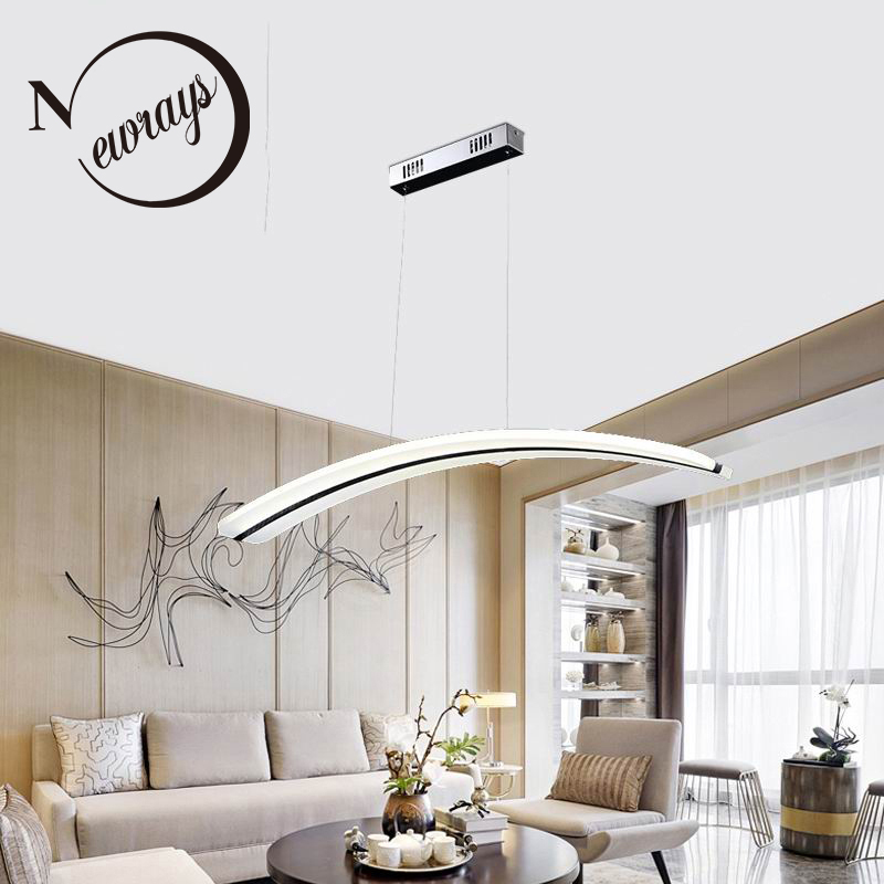 Modern European alloy painted 3 style minimalism pendant light LED 220V pendant lamp for living room restaurant hotel cafe bar  Modern European alloy painted 3 style minimalism pendant light LED 220V pendant lamp for living room restaurant hotel cafe bar