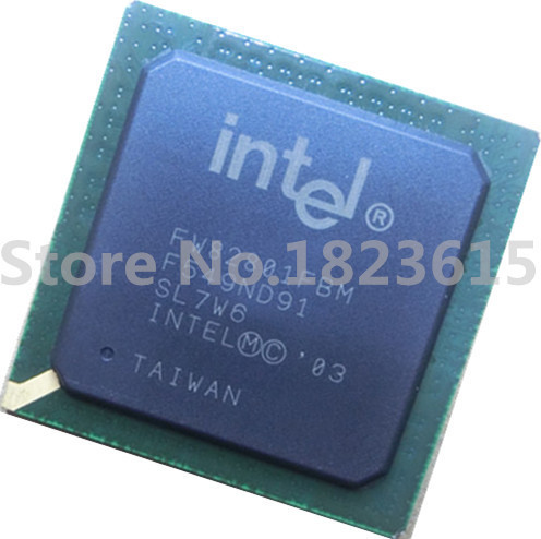 INTEL CHIPSET 82801FB DRIVERS DOWNLOAD (2019)