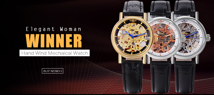 WINNER-women-watches_03