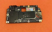 """オリジナルマザーボード 3 グラム RAM + 32 グラム ROM のマザーボード Blackview P2 Lite MTK6753 オクタコア 5.5 """"HD 送料無料"""