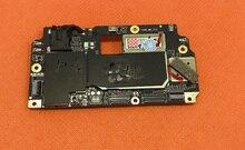 "Mainboard המקורי 3G RAM + 32G ROM האם Blackview P2 לייט MTK6753 אוקטה Core 5.5 ""HD משלוח חינם"