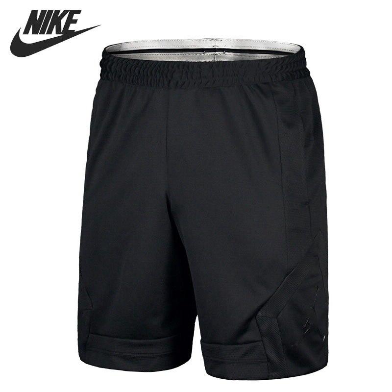 все цены на Original New Arrival 2018 NIKE RISE SHORT Men's Shorts Sportswear